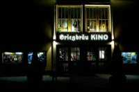 0036_Kino_neu_tm