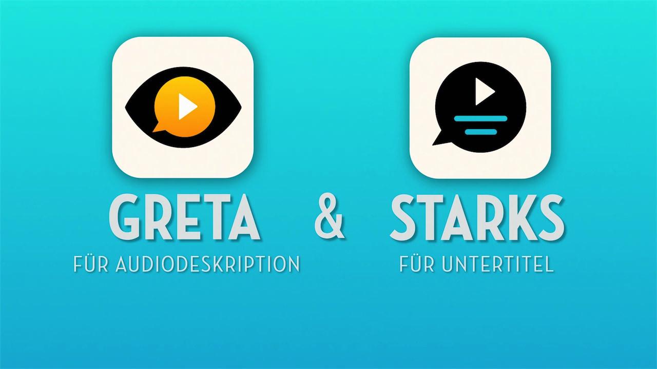 Greta-und-Starks-App-_09