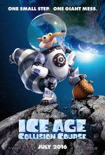 Ice-Age-Collision-Course-Poster-2
