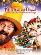 peterson_findus_weihnachten