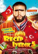 recep-ivedik-5